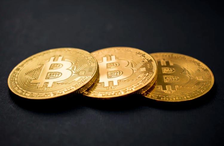 Mesmo com prejuízo bilionário, MicroStrategy comprará mais Bitcoin