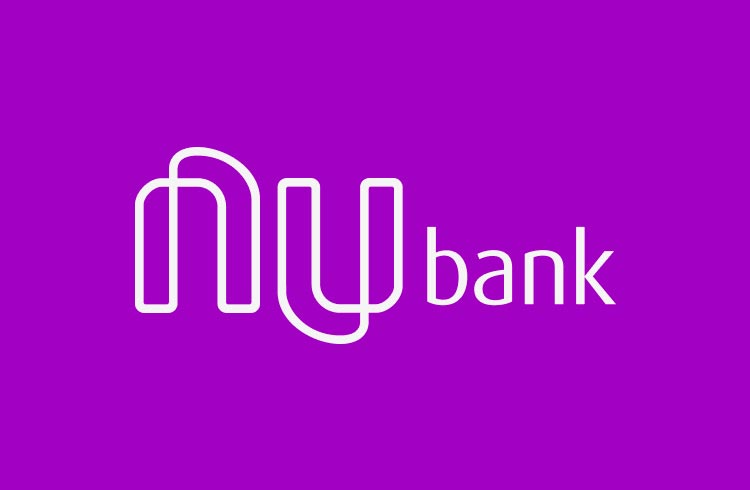 Nubank anuncia transferências internacionais aos seus clientes