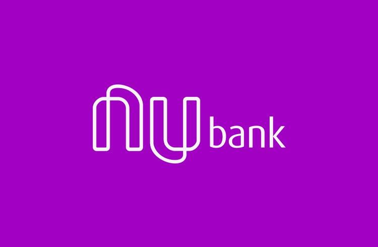 Nubank apresenta fundos de investimento após compra da Easynvest