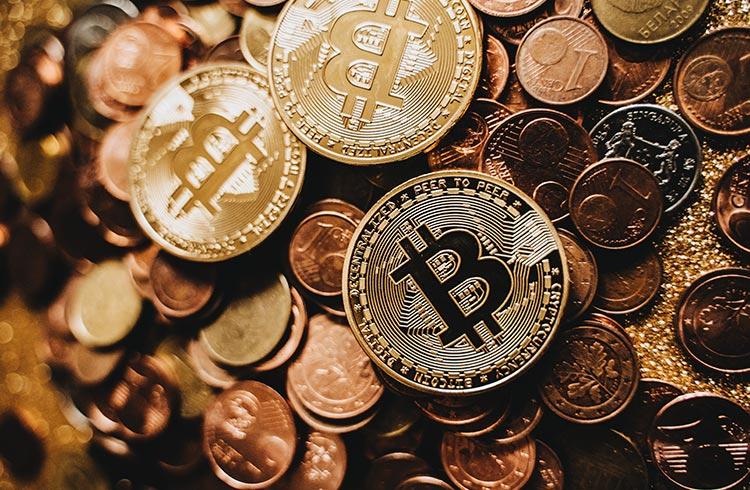 Número de investidores de Bitcoin triplicou nos EUA em 3 anos