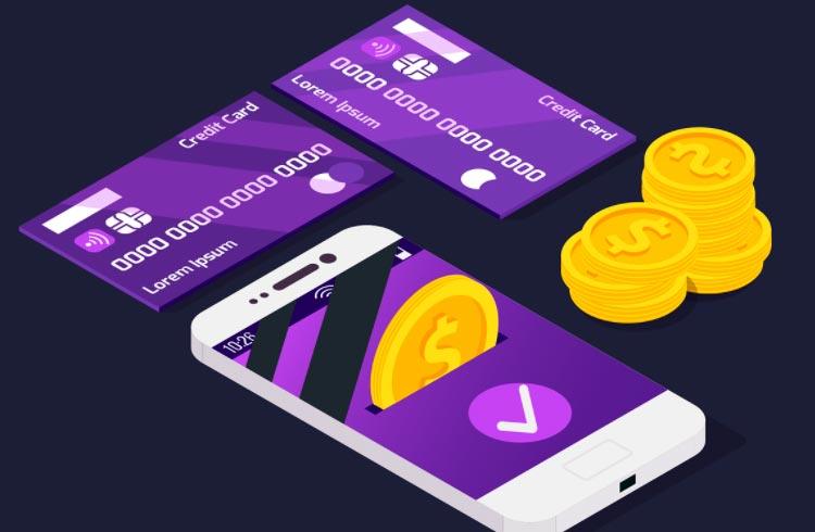 O futuro das finanças é digital?