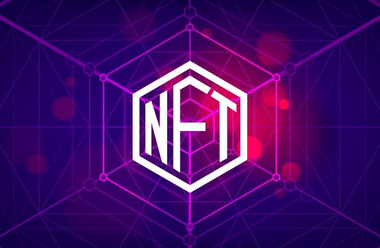 O que é NFT: veja aqui o que você precisa saber