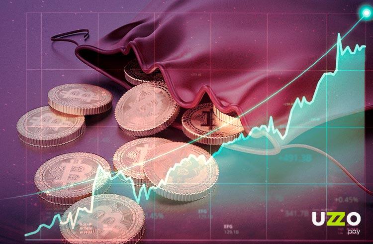 O que é o mercado multimoeda?