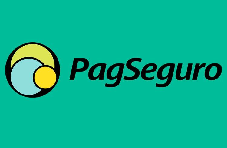 PagSeguro se prepara para entrar no setor bancário