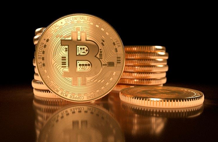 Paraguai pode receber 500 mil mineradores de Bitcoin e investimento bilionário