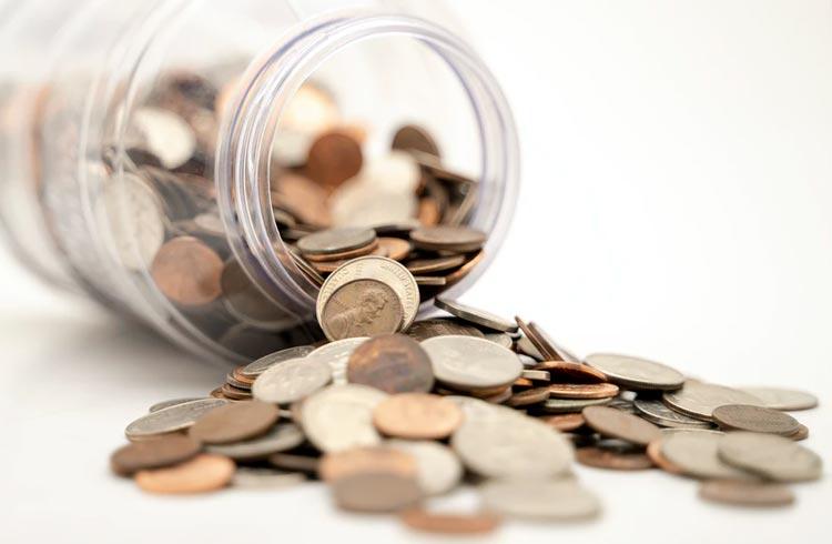 Paxos revela lastro da stablecoin da Binance pareada em dólar