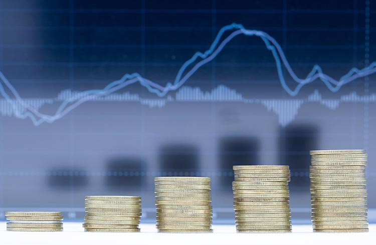 Pesquisa: 70% dos investidores institucionais querem criptomoedas