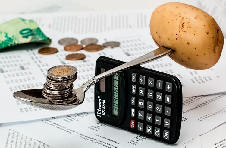 Principais dúvidas ao fazer o planejamento financeiro