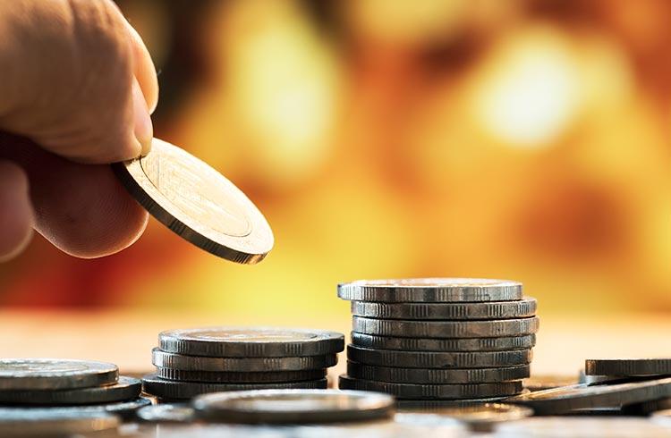Projetos de criptomoedas recebem investimentos de R$ 3,5 bilhões em 48 horas