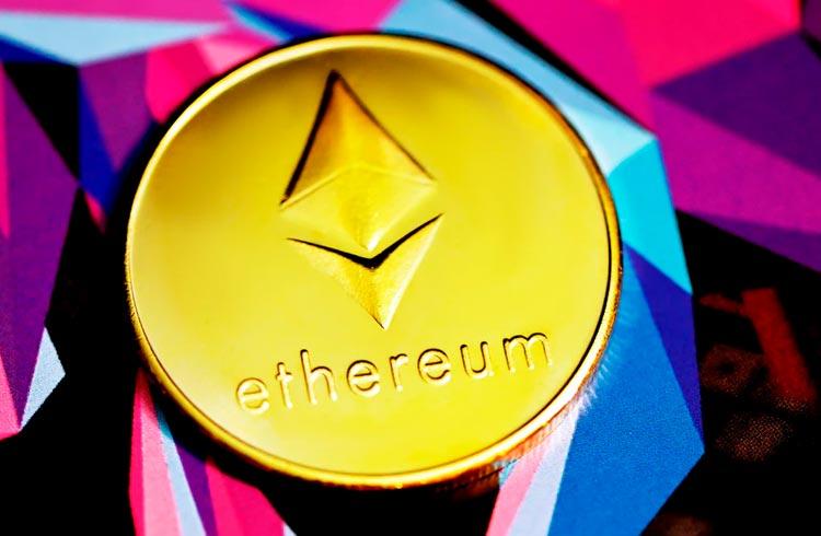 Proposta do Ethereum prevê exclusão de transações da blockchain e gera polêmica
