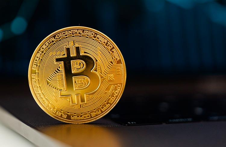 Revista Fortune dedica ao Bitcoin sua mais recente edição
