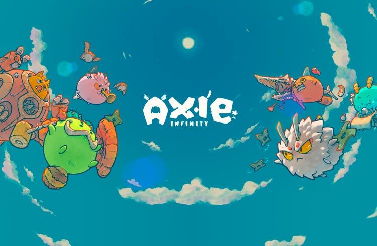 Saiba como jogar Axie Infinity com baixo investimento através das scholarships