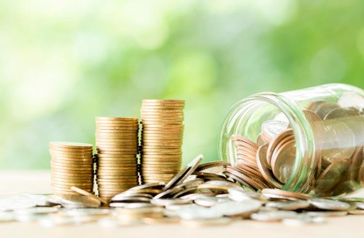 Saiba quanto Cardano, XRP e Binance Coin ainda podem valorizar