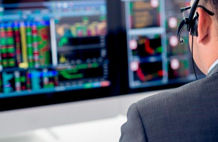 Salário de até R$ 25 mil: Empiricus oferece vaga para interessados em carreira no mercado financeiro; veja como participar