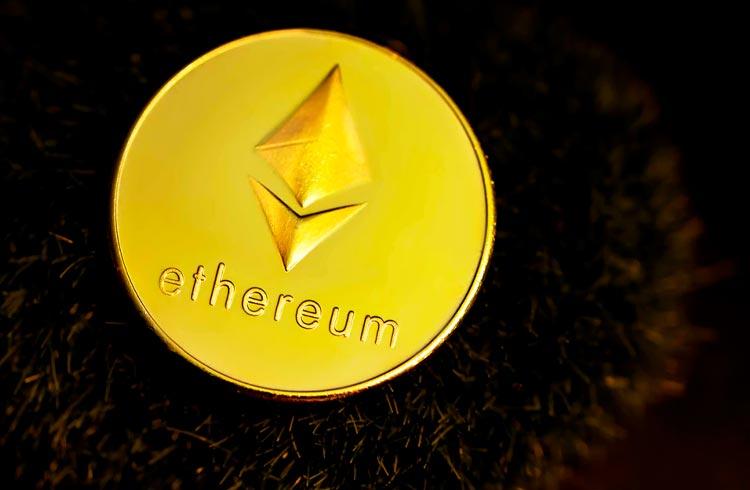 Seis anos de Ethereum: veja suas principais mudanças
