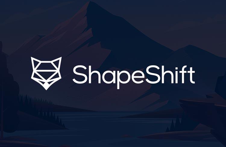 ShapeShift vai se dissolver em tokens; confira como ganhar no airdrop