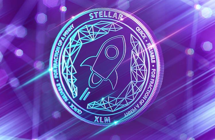 Stellar quer comprar a Moneygram, apontam rumores; XLM dispara