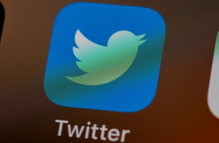 Suspeito de hackear o Twitter é preso na Espanha