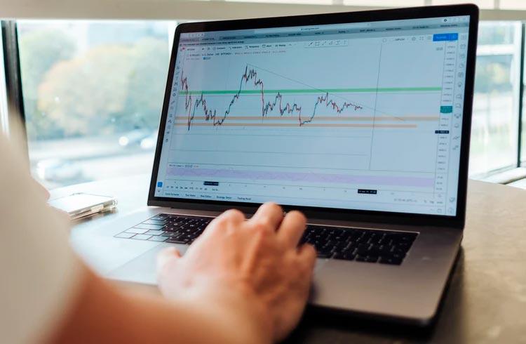Token de R$ 6 pode saltar 1.300% nesse trimestre