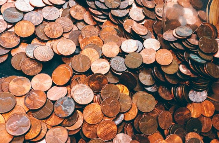 Traders Club quer movimentar R$ 844 milhões com sua IPO