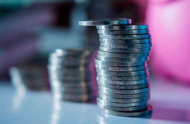 Traders correm para comprar SNX, AXS e EOS, revelam dados
