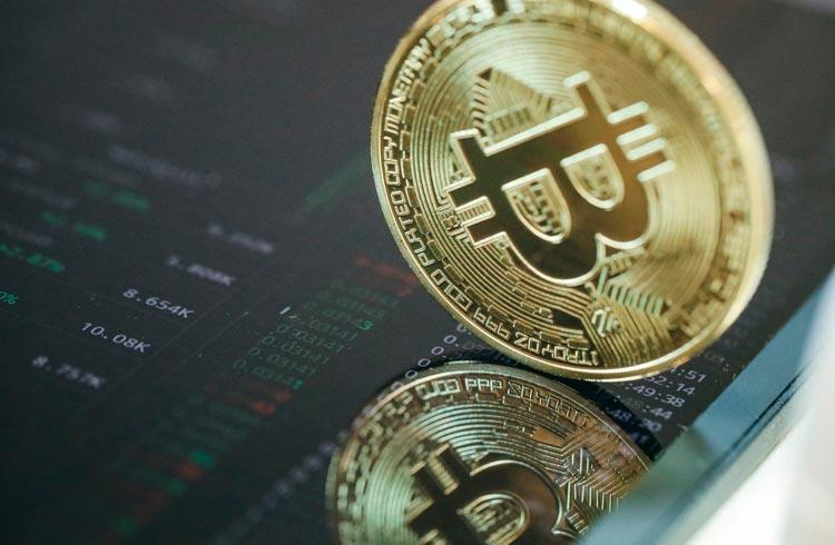 TradingView analisa Bitcoin e a perda do suporte em US$ 30 mil