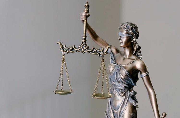 URGENTE: Justiça decreta falência do Grupo Bitcoin Banco