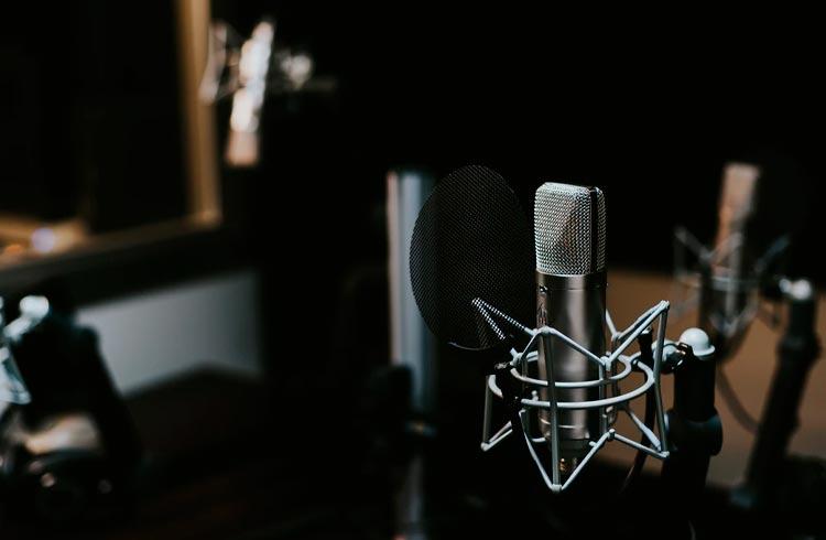 USDT causará 'apocalipse das criptomoedas'? Podcast aborda a possibilidade