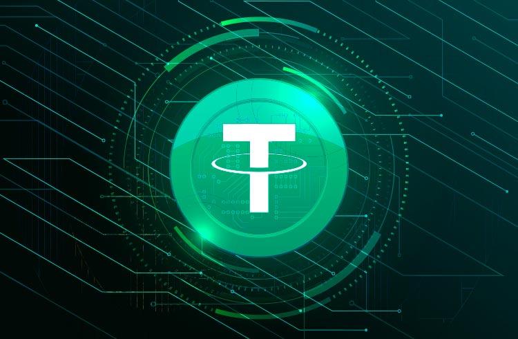 USDT receberá auditoria em breve, diz CEO da Tether