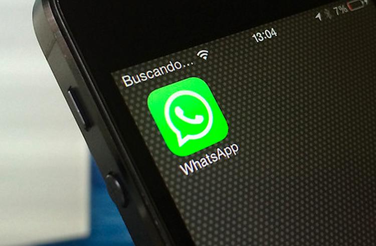 Visa fala sobre primeiros dias de pagamentos via WhatsApp no Brasil