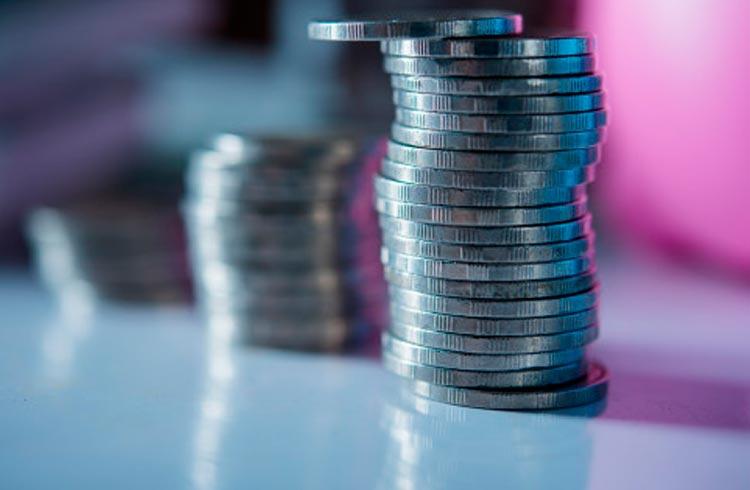 Visa processou R$ 5 bilhões em pagamentos com criptomoedas em 2021