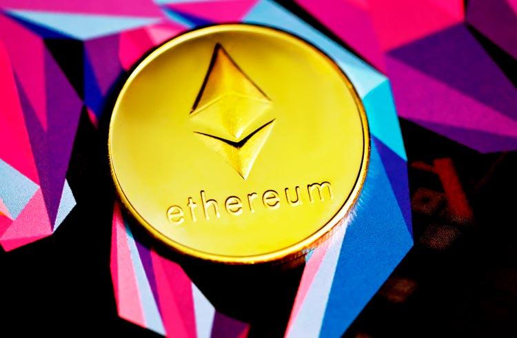 Vitalik Buterin e famosa atriz causam aumento nas taxas do Ethereum
