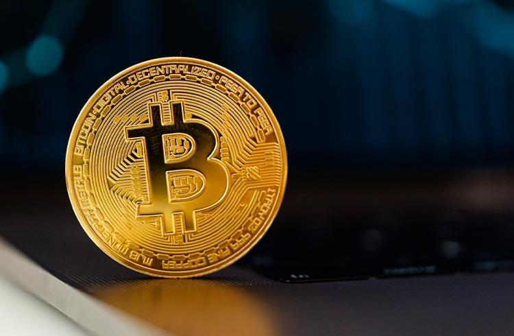 Volume de Bitcoins negociados em exchanges brasileiras cai 45,8% em junho