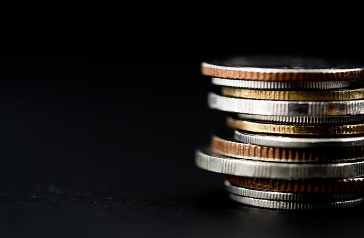 Volume de capital de risco em criptomoedas aumenta 90% no segundo trimestre