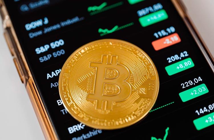 Willy Woo: Bitcoin voltará aos US$ 50 mil no próximo sábado