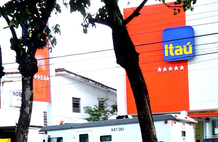 ABCB cita oferta de Bitcoin do Itaú em inquérito sobre concorrência desleal