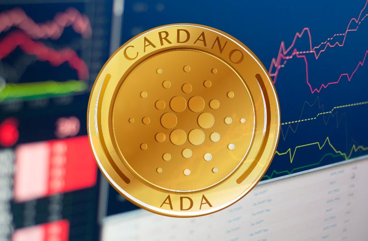 ADA pode saltar 3.000% após integração com DeFi, diz Augusto Backes