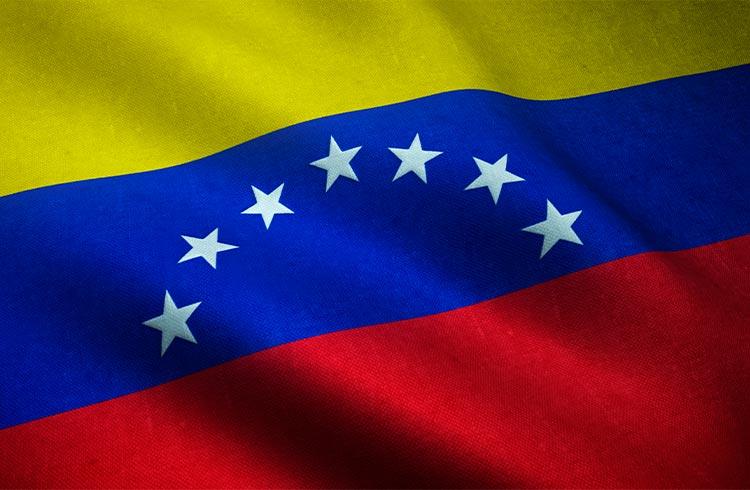 Após Petro, Venezuela anuncia 'bolívar digital' que é físico