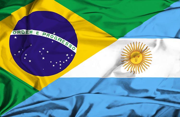 Argentina e Brasil lideram uso de DeFi na América Latina, revela relatório