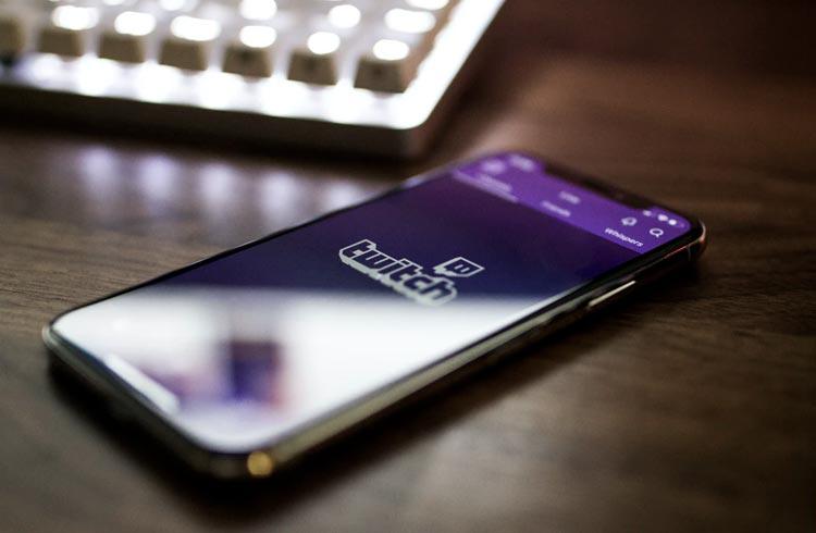 As transmissões de cassino pela Twitch e sua popularidade no Brasil