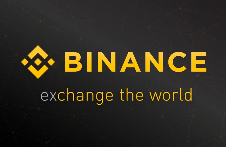 Binance perde parceria com mais um banco para transações