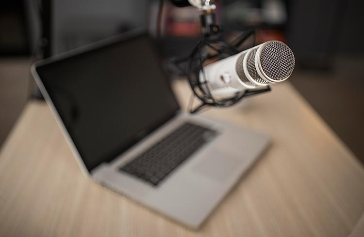 Bitcast: chegada do unicórnio Bitso ao Brasil é tema do podcast sobre criptomoedas