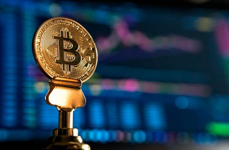 Bitcoin gerou US$ 2 bilhões em lucros para a MicroStrategy