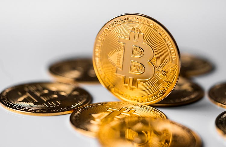 Bitcoin pode retomar alta em até 48 horas, alegam especialistas