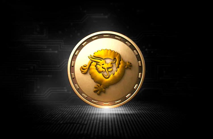 Bitcoin SV segue sofrendo ataques e Coinbase suspende negociações