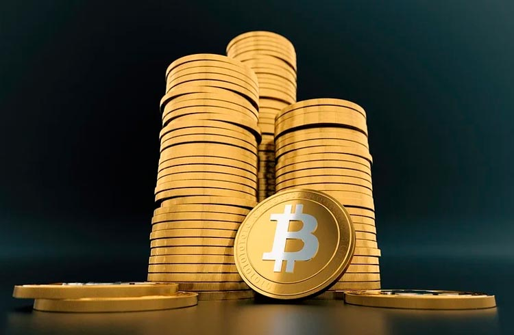 Bitcoin voltou a superar US$ 50.000 por esses 5 motivos