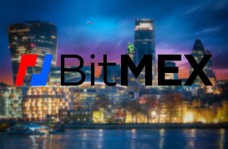 BitMEX paga R$ 520 milhões em acordo para finalizar acusações nos EUA