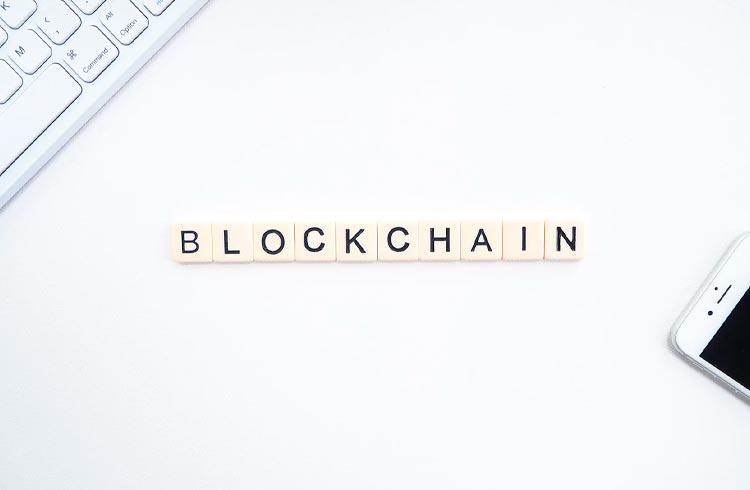 Blockchain em diário de bordo é autorizado no Brasil