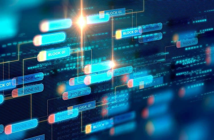 Blockchain nas eleições: OriginalMy e TSE são convocados