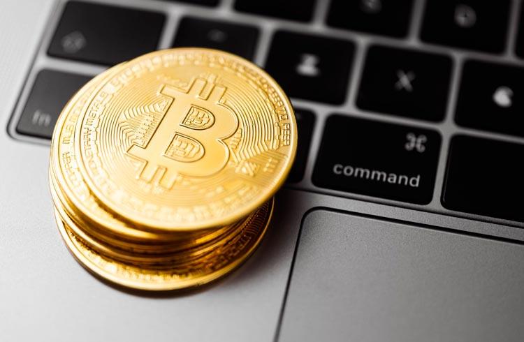 Brasil não vai seguir El Salvador e adotar o Bitcoin, revela BC